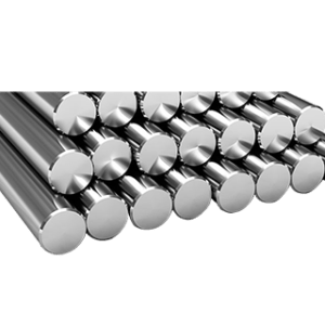 צינורות מלוטשים איזנברג