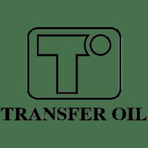 תרמופלסטים תוצרת Transfer Oil