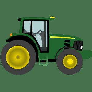 אביזרים למוסכים, לטרקטורים, לחקלאות ומשאבות ריסוס