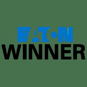 תוצרת Eaton Winner