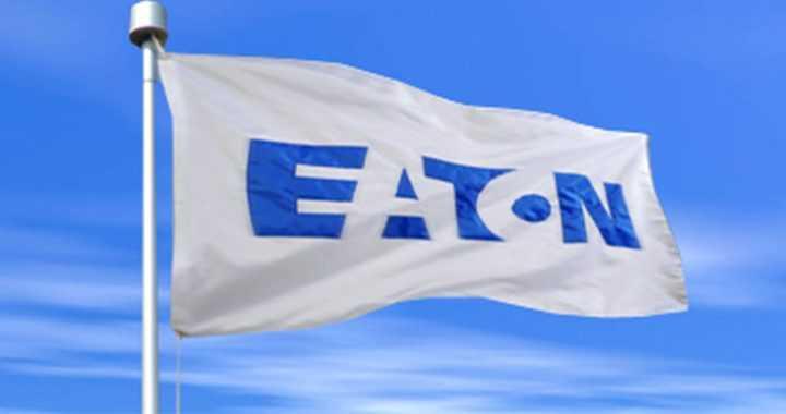 ייצוג חברת EATON