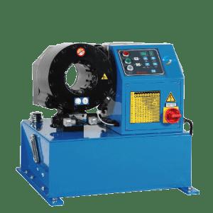 מכונת לחיצה IHL-20