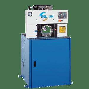 מכונת לחיצה IHL-80
