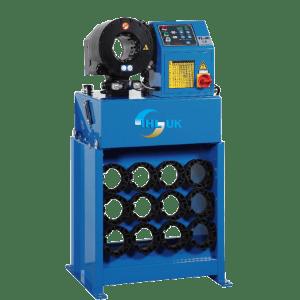 מכונת לחיצה IHL-32