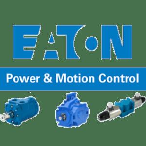 EATON PMC