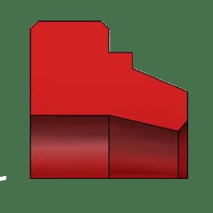 מנגבים