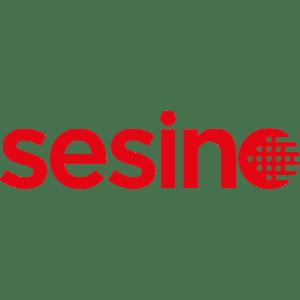 רדיאטורים וקולרים תוצרת Sesino