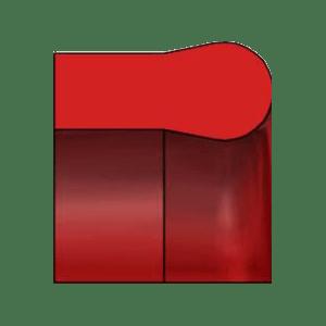 אטם ציר DS199