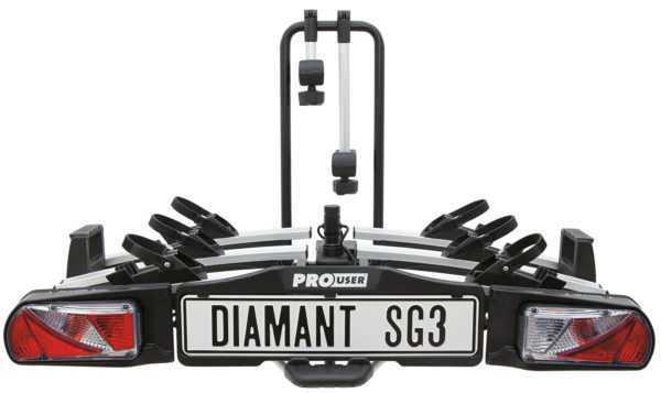 SG3 DIAMANT