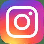 aizinberg_hydraulics instagram