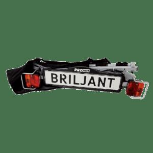BRILJANT