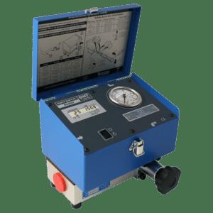 מכשירי מדידה וספיקה (Flow meter)