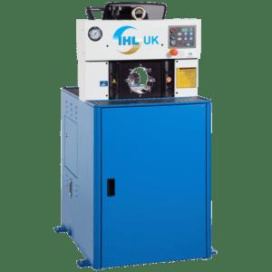 מכונת לחיצה IHL-65